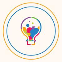 wbcom-logo